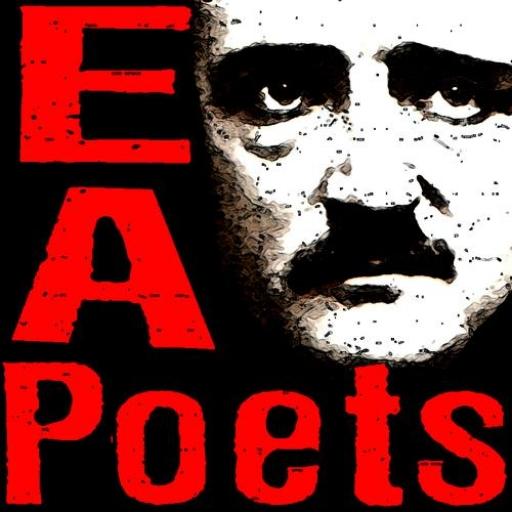 Edgar Allan Poets
