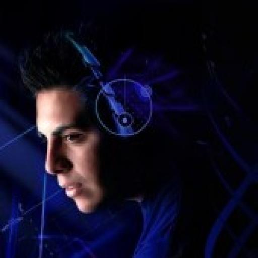 DJ Krotan