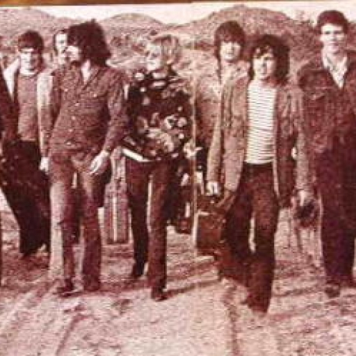 Delaney & Bonnie and Friends