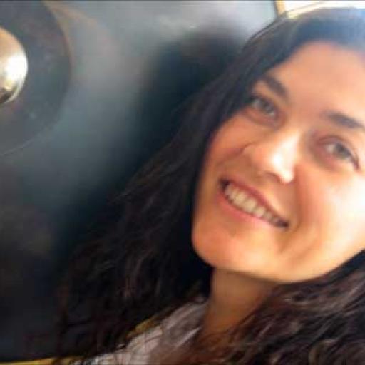 Laura Inserra