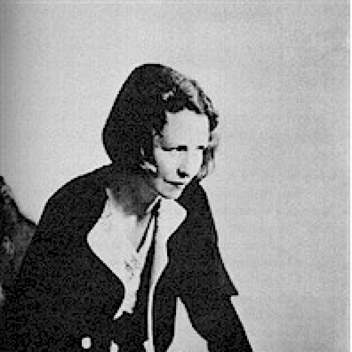 a biography of louise bogan a poet