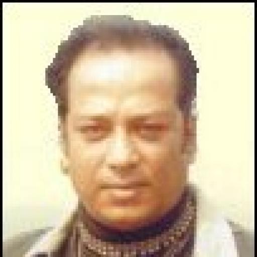 Ayub Bachchu