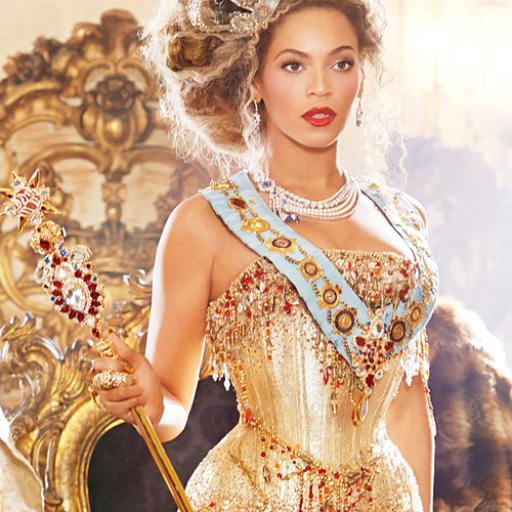 Beyoncé Deluxe Beyoncé: Beyoncé - 4 (Deluxe Edition)