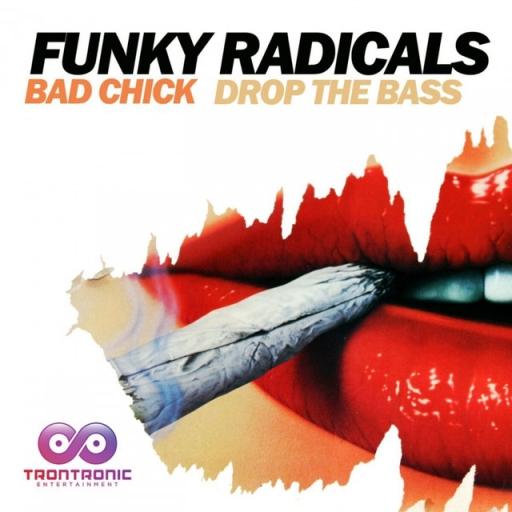 Funky Radicals