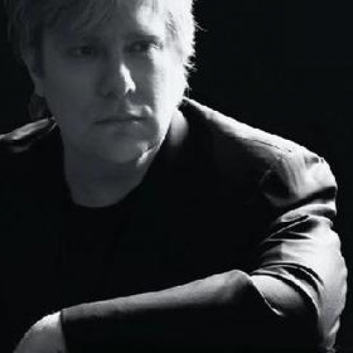 Jeremy Soule - Videos, Songs, Albums, Concerts, Photos