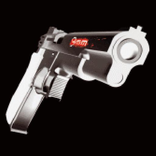 Ben 9mm