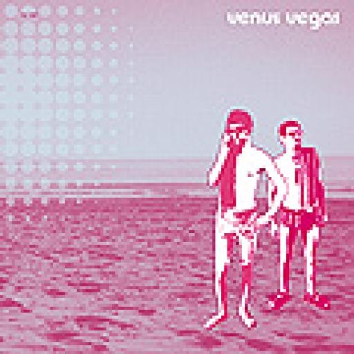 Venus Vegas