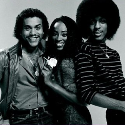 Shalamar Somewhere There S A Love Letsloop