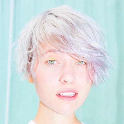 Kate NV