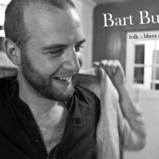 Bart Budwig