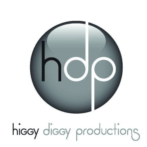 HDP (Higgy Diggy Productions)