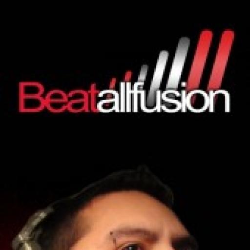 BeatAllFusion