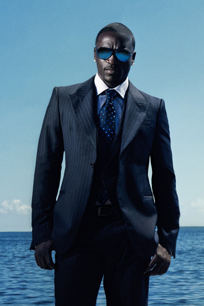 Akon when i see you mp3 free download
