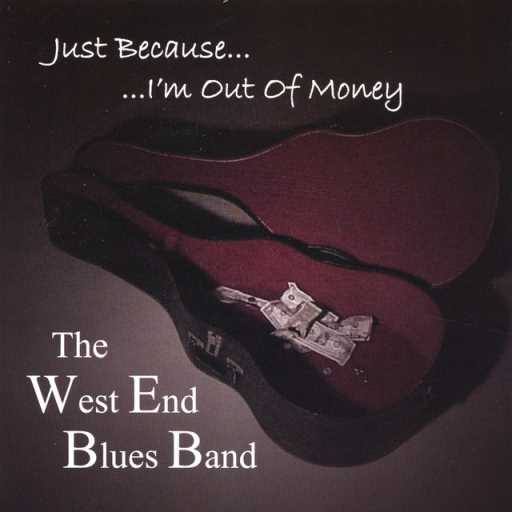 The West End Blues Band