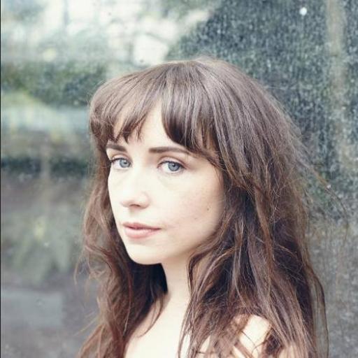 Laura Groves