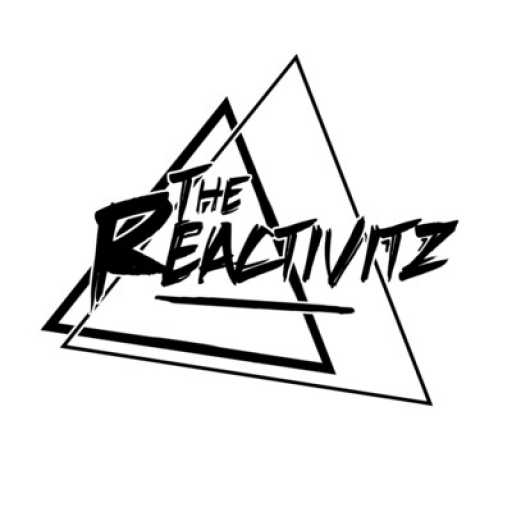 The Reactivitz