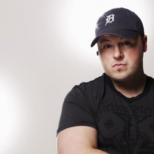DJ Deka
