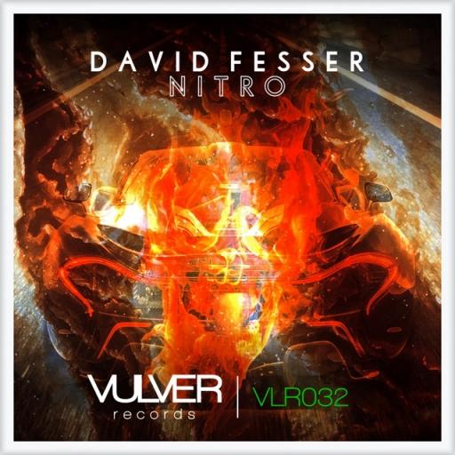 David Fesser