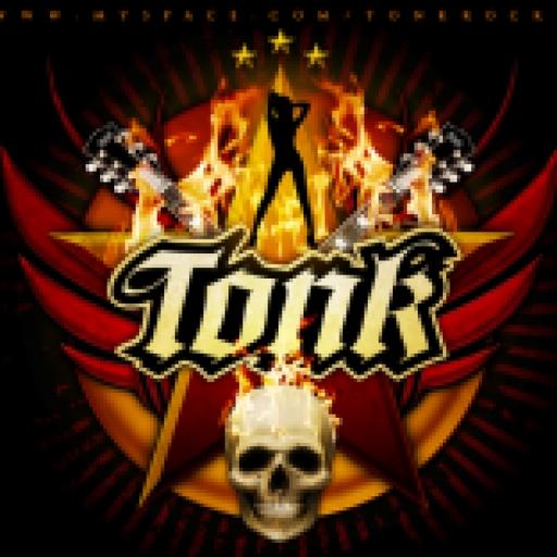 The Tonk