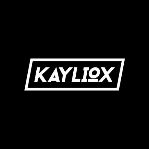 Kayliox