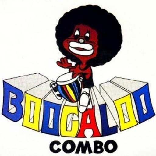 Boogaloo Combo