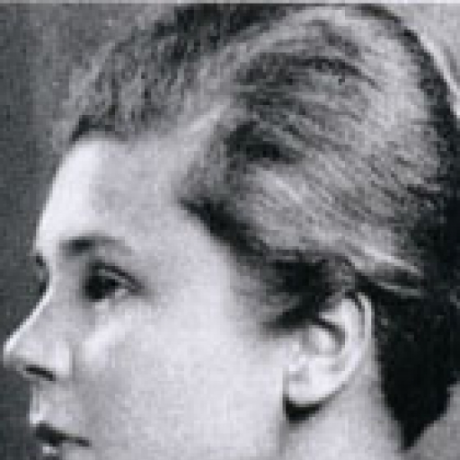 sestina elizabeth bishop According to poetsorg, out of all types of structured poetry, the sestina has one of the most complex forms it is comprised of 39 lines separated into six-line stanzas and a three-line envoi at the end of the poem its most defining feature is its repetition of the same six words that end each.