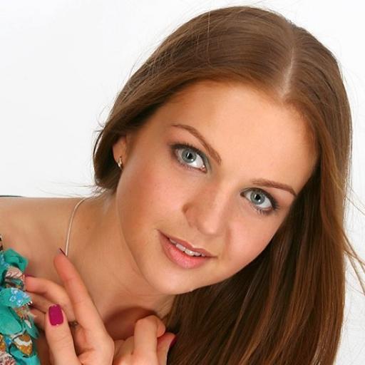 Marina Devyatova