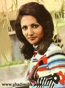 Marzieh persian songs download