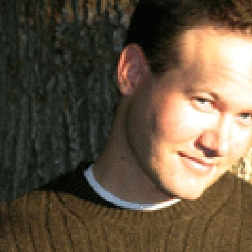 Michael R. Hicks
