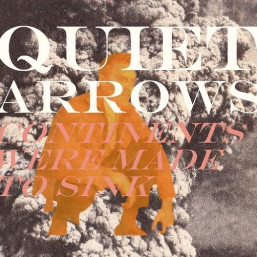 Quiet Arrows