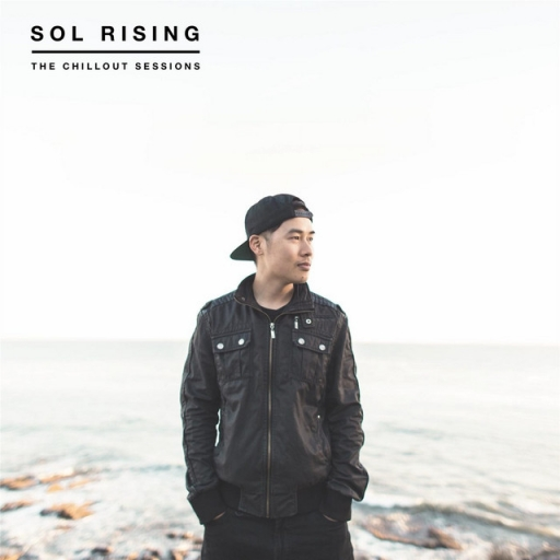 Sol Rising