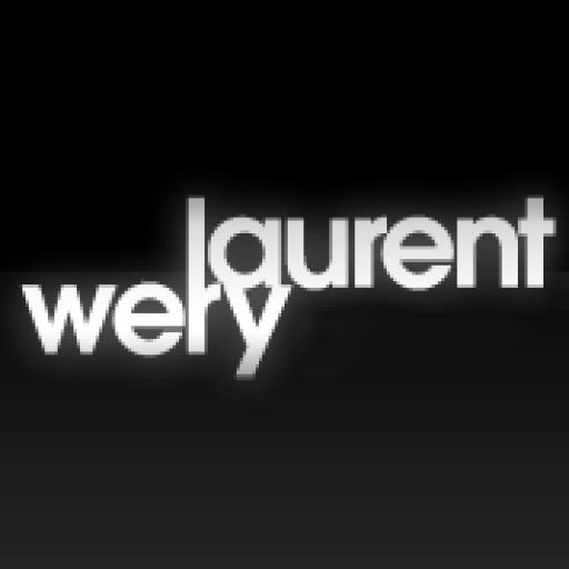 Laurent Wéry