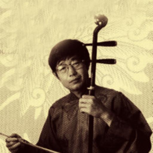 Lei Qiang