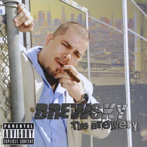 Brewsky