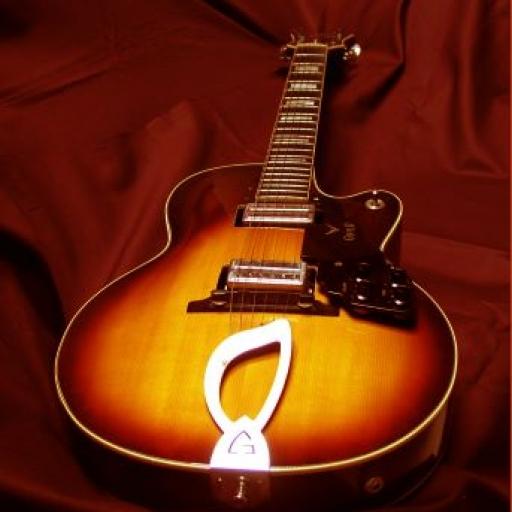 Guitar Classic Si Tu Me Dices Ven Letsloop