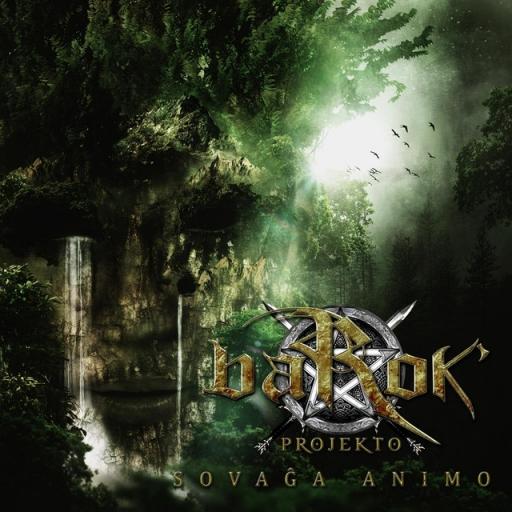 BaRok-Projekto