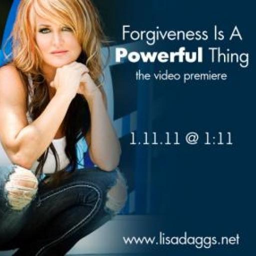 Lisa Daggs