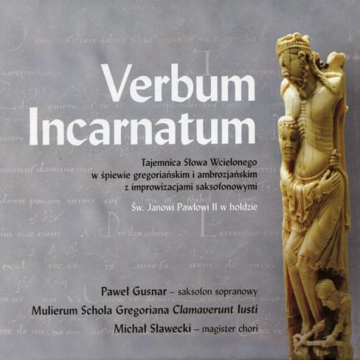 Mulierum Schola Gregoriana Clamaverunt Iusti