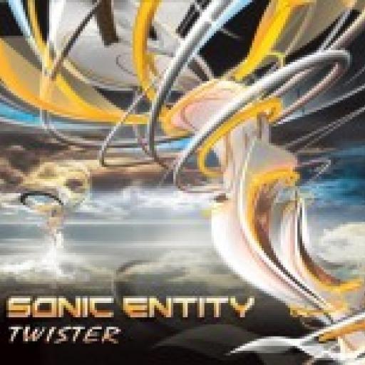 Sonic Entity