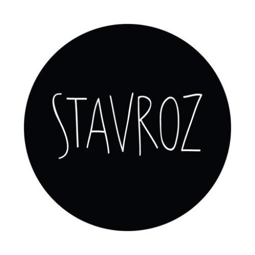 Stavroz