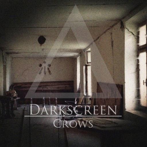 Darkscreen