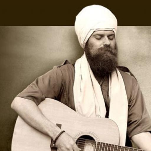 Gurunam Singh