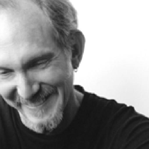 Bruce Molsky